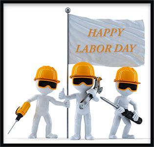 315x300 Free Labor Day Graphics