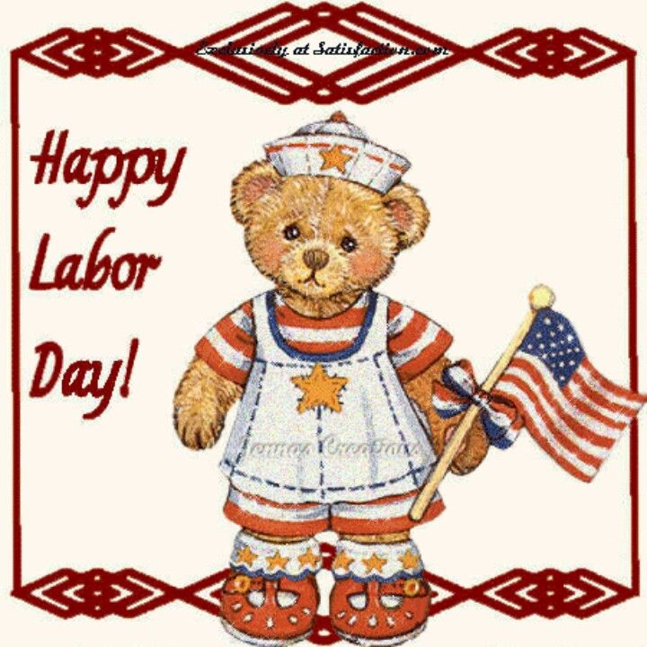 720x720 199 Best Labor Day Images Gifs, Celebrations