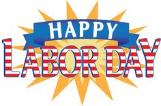 236x156 Funny Labor Day Cartoon Pictures Images Cliparts