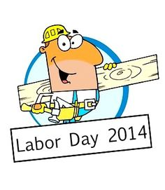236x271 Happy Labor Day Wallpaper One Hd Wallpaper Pictures Backgrounds