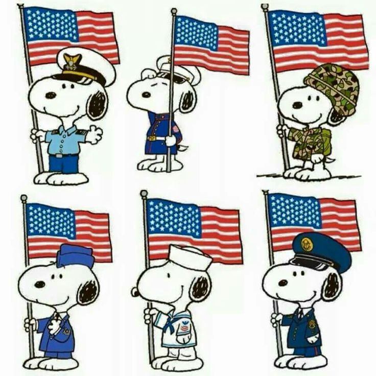 736x736 246 Best Snoopy Images Drawings, Beads And Cartoons