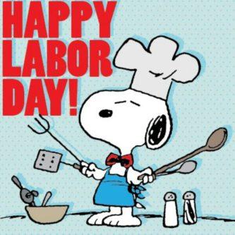 333x333 Labor Day Clipart Clipartpen