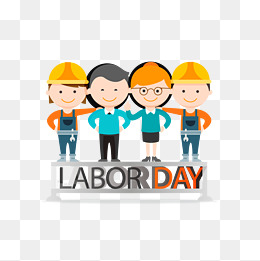 260x261 51 Labor Day Png Images Vectors And Psd Files Free Download