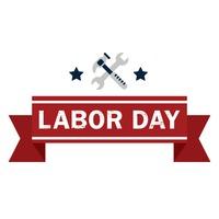 200x200 Celebration Celebrations Banner Banners Label Labels Labor Labors