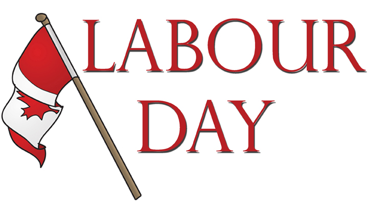 720x403 Clip Art For Labor Day Holiday Usaallfestivals