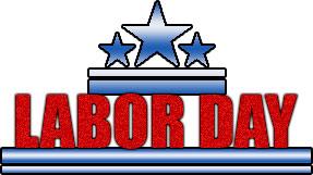 287x161 Free Labor Day Clip Art Many Interesting Cliparts