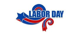 272x125 Best Labor Day Clip Art Ideas On Happy Labor Day