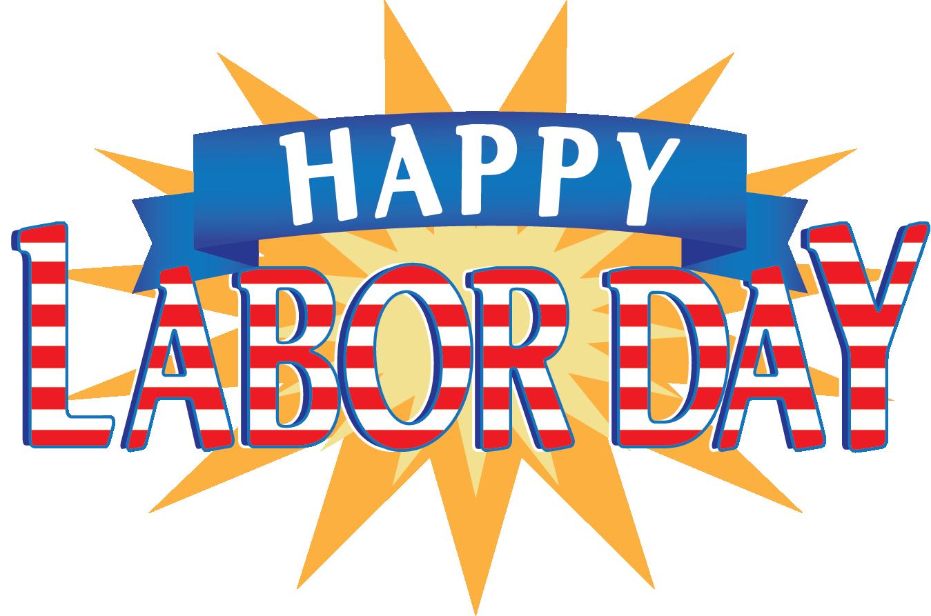 1349x893 Free Labor Day Clip Art Clipart Image