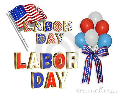 400x320 199 Best Labor Day Images Gifs, Celebrations