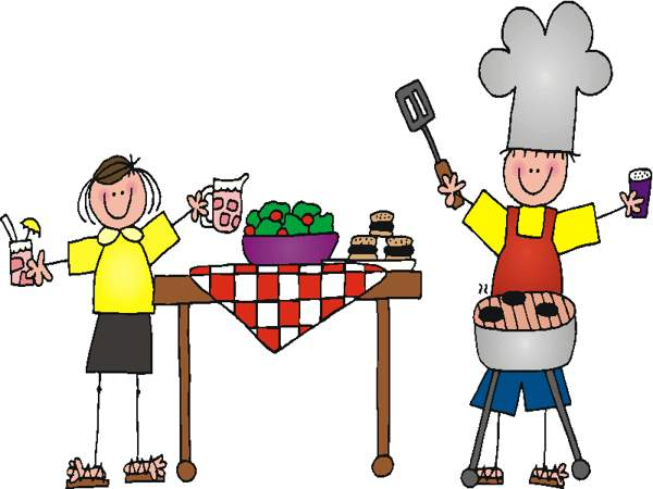600x450 Labor Day Sun Animated Clip Art Cwemi Images Gallery