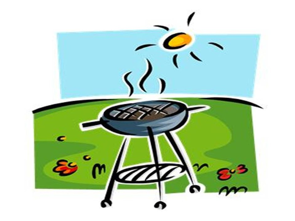 940x705 Labor Day BBQ Clipart ClipArtHut