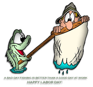 300x281 Top 77 Fishing Clip Art