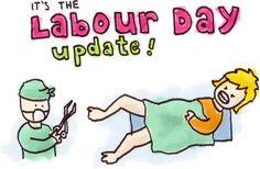236x154 Labor Day Political Cartoons National Cartoon Day Animation