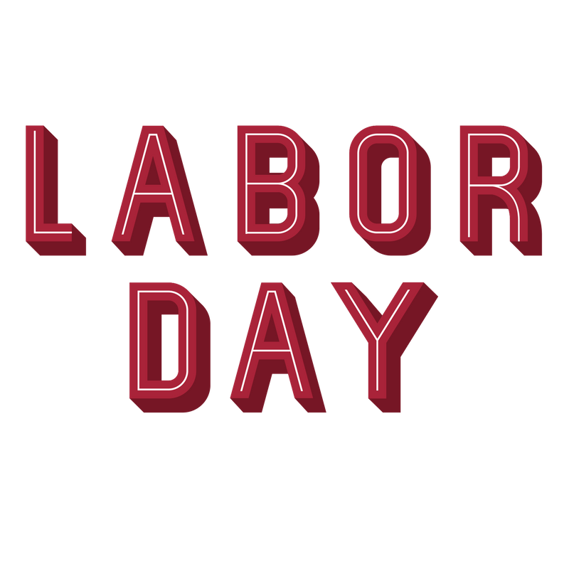800x800 Home Maintenance Tips For Labor Day Weekend