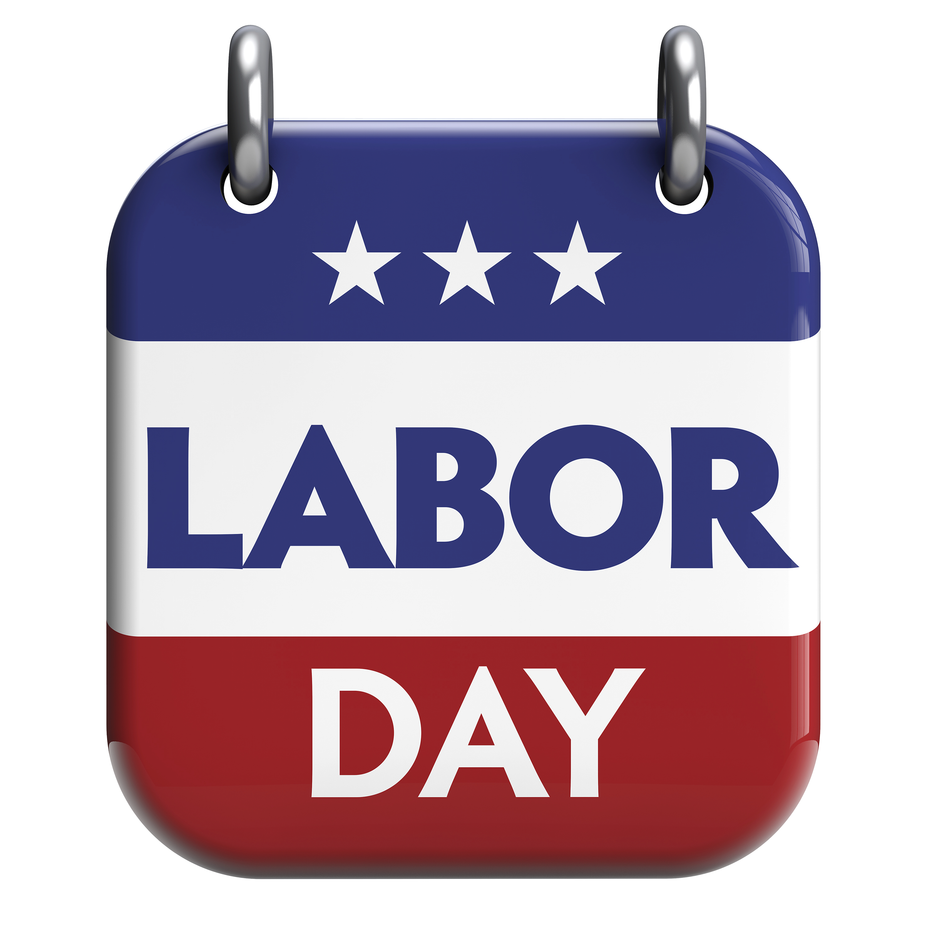 3000x3036 Labor Day