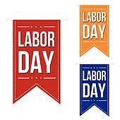 170x170 Labor Day Clip Art