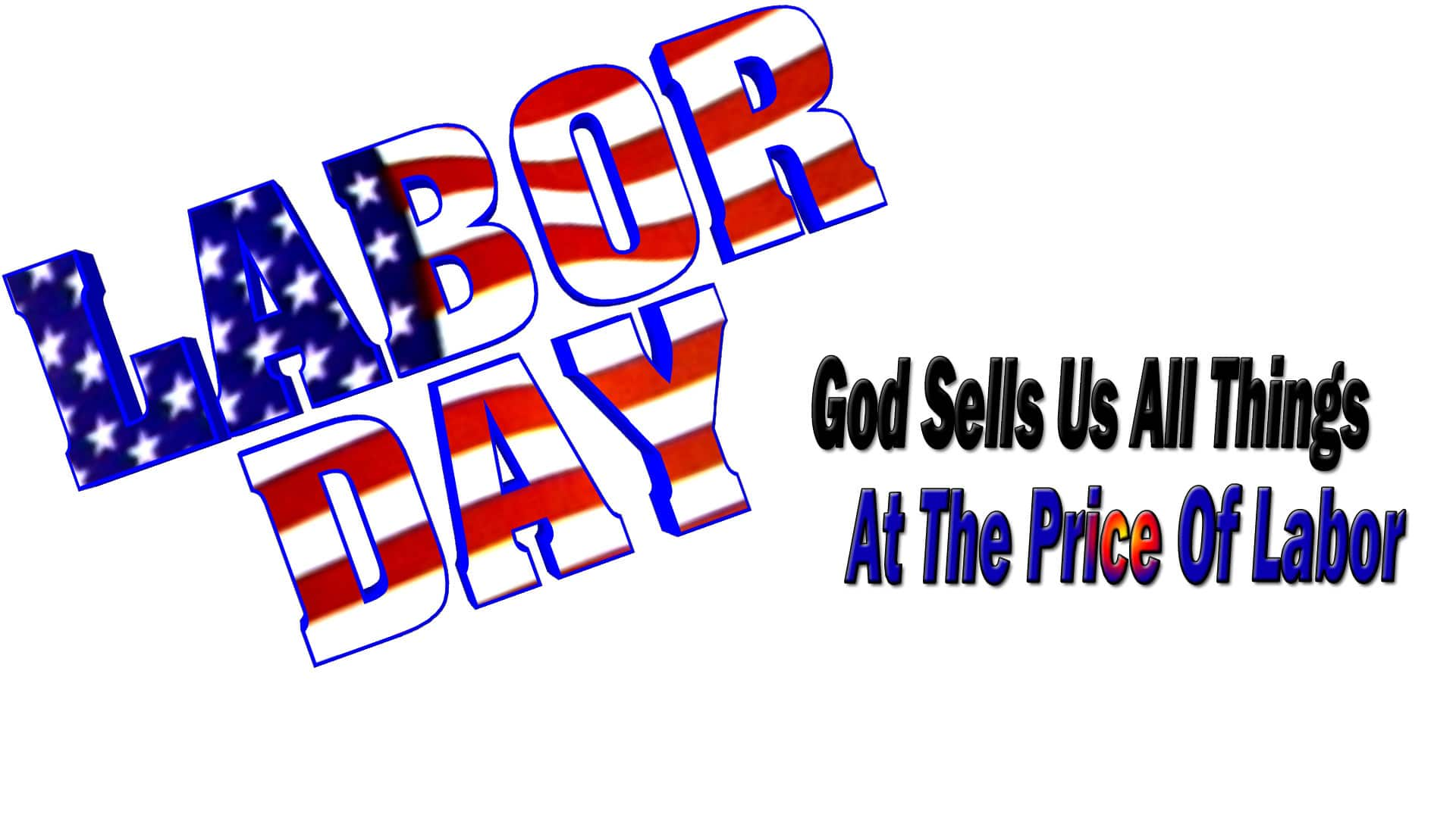 1920x1080 Labor Day Greetings Wishes Cards 2017 Employees Facebook