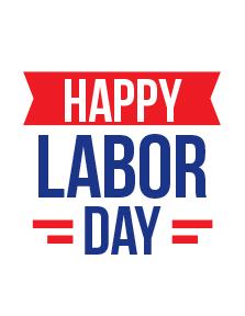 223x288 Labor Day Mcwane Science Center