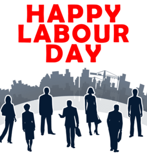 500x525 Most Selected Happy Labor Day 2017 Pictures And Pic For Facebook