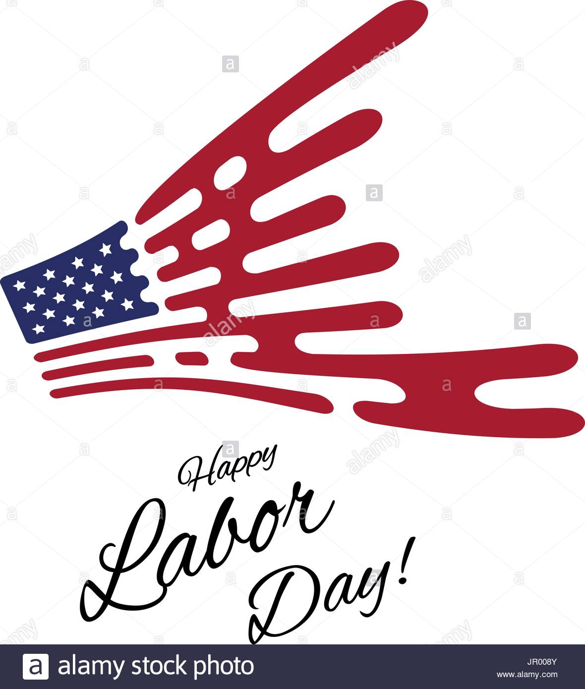 1180x1390 Poster Happy Labor Day Labour Stock Photos Amp Poster Happy Labor