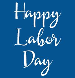 241x250 San Diego Labor Day Weekend Cruises Hornblower