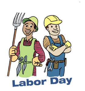 280x300 50 Very Beautiful Labour Day Wish Pictures And Images