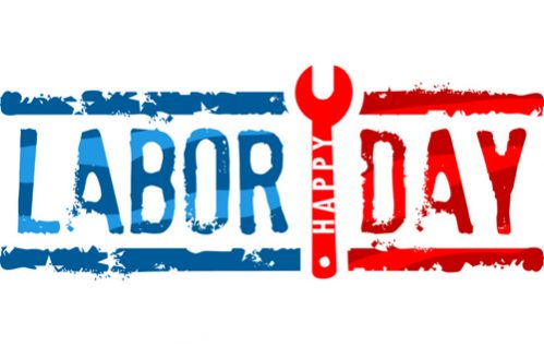 499x317 Wishing You A Safe Labor Day Holiday From Spectrum Net Designs Inc