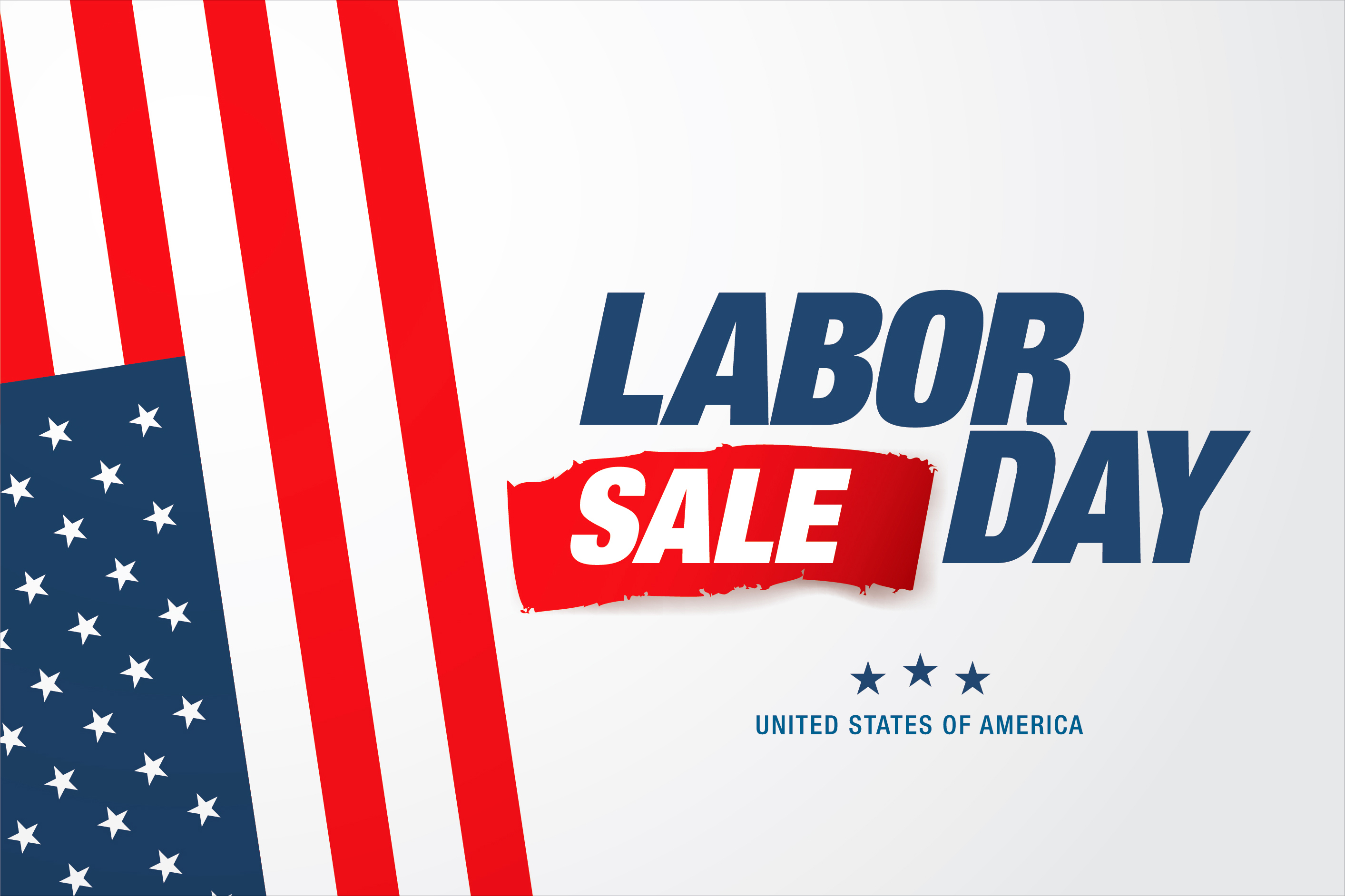 2827x1884 9 Great Retail Sales This Labor Day Weekend Money Talks News