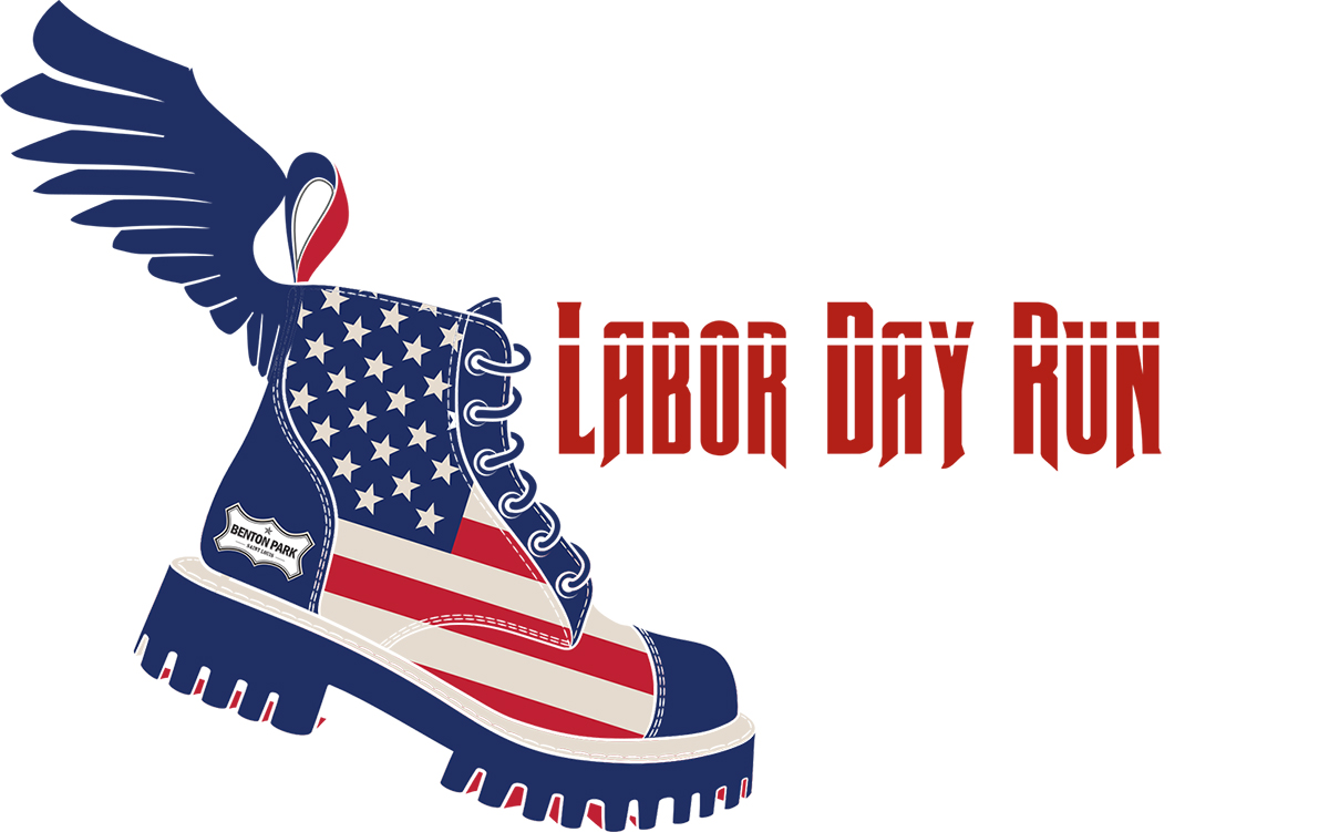 1200x751 Benton Park Labor Day 5k
