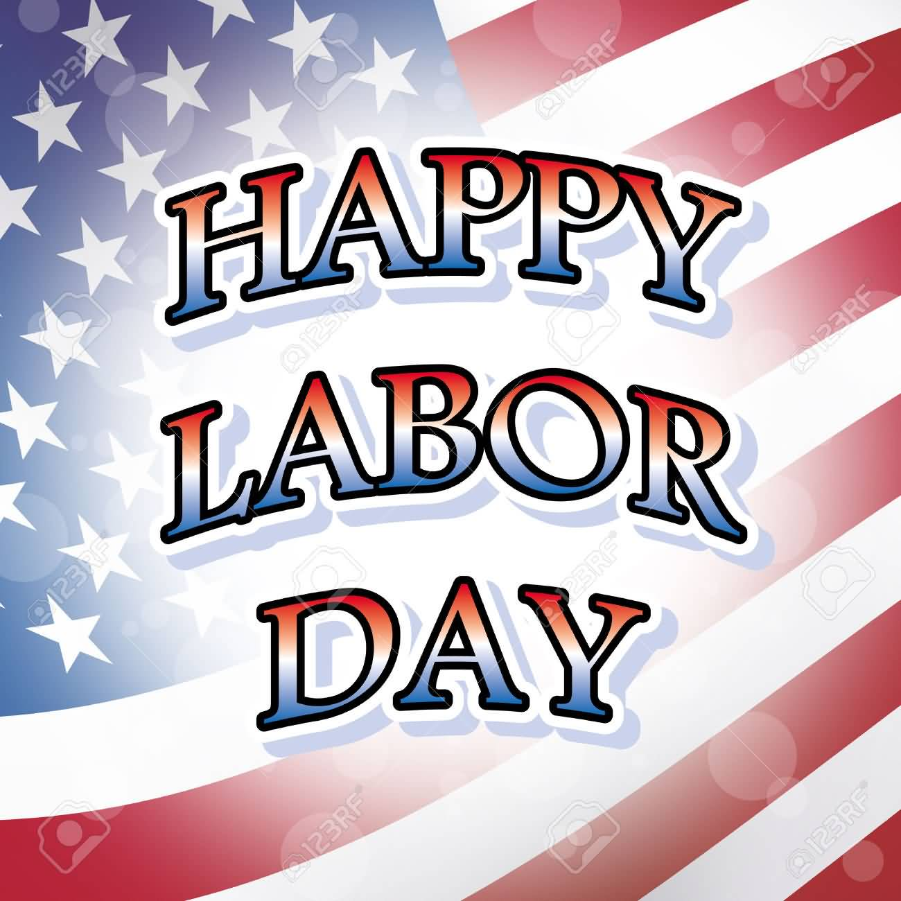 1300x1300 Happy Labor Day Holiday Labor Day Happy Labor Day Labor Day Quotes