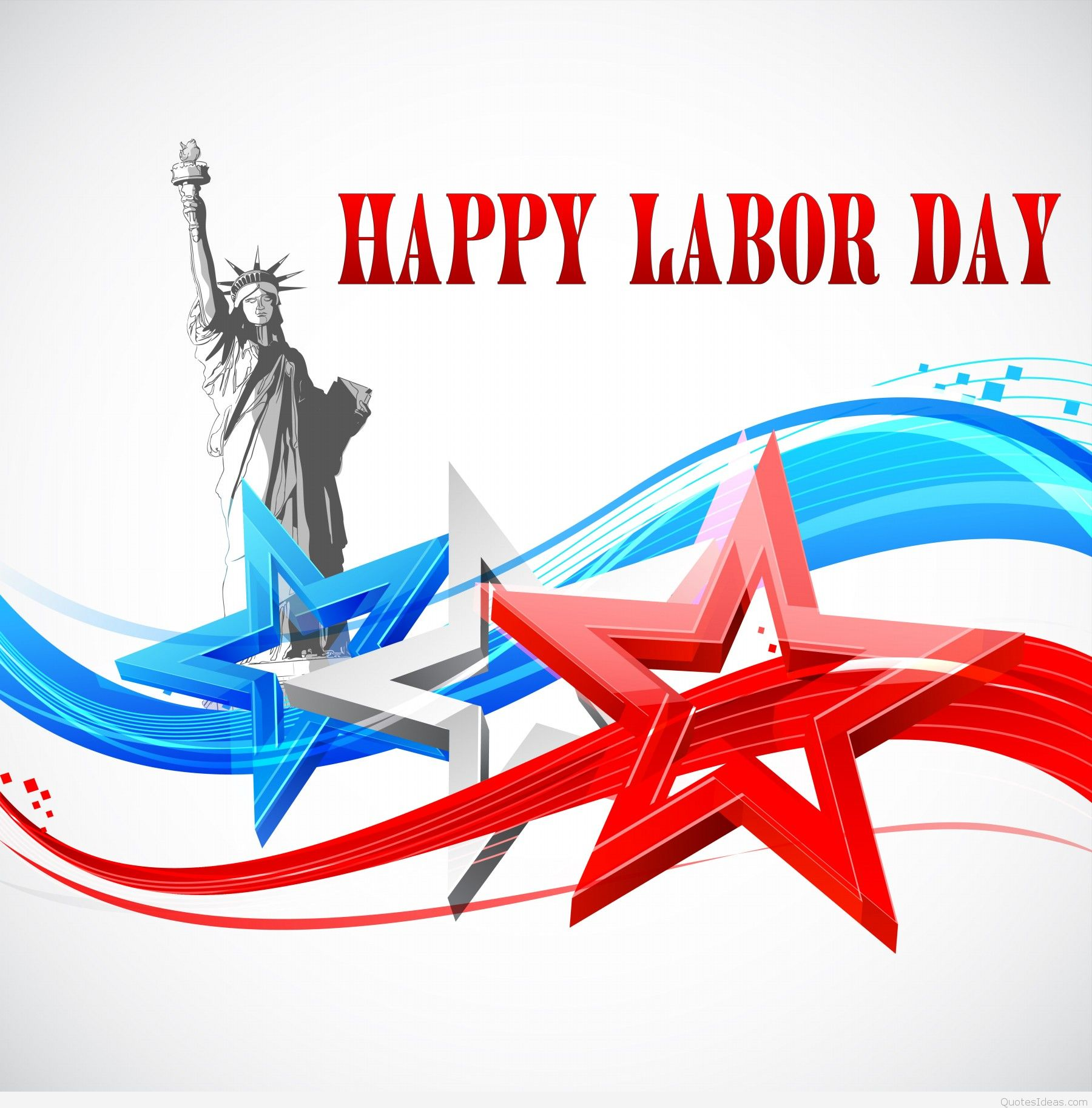 1800x1827 Happy Labor Day Wishes Quotes And Sayings