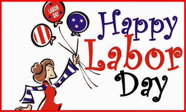 736x441 Best Work Quotes Happy Labor Day Holiday Labor Day Happy Labor