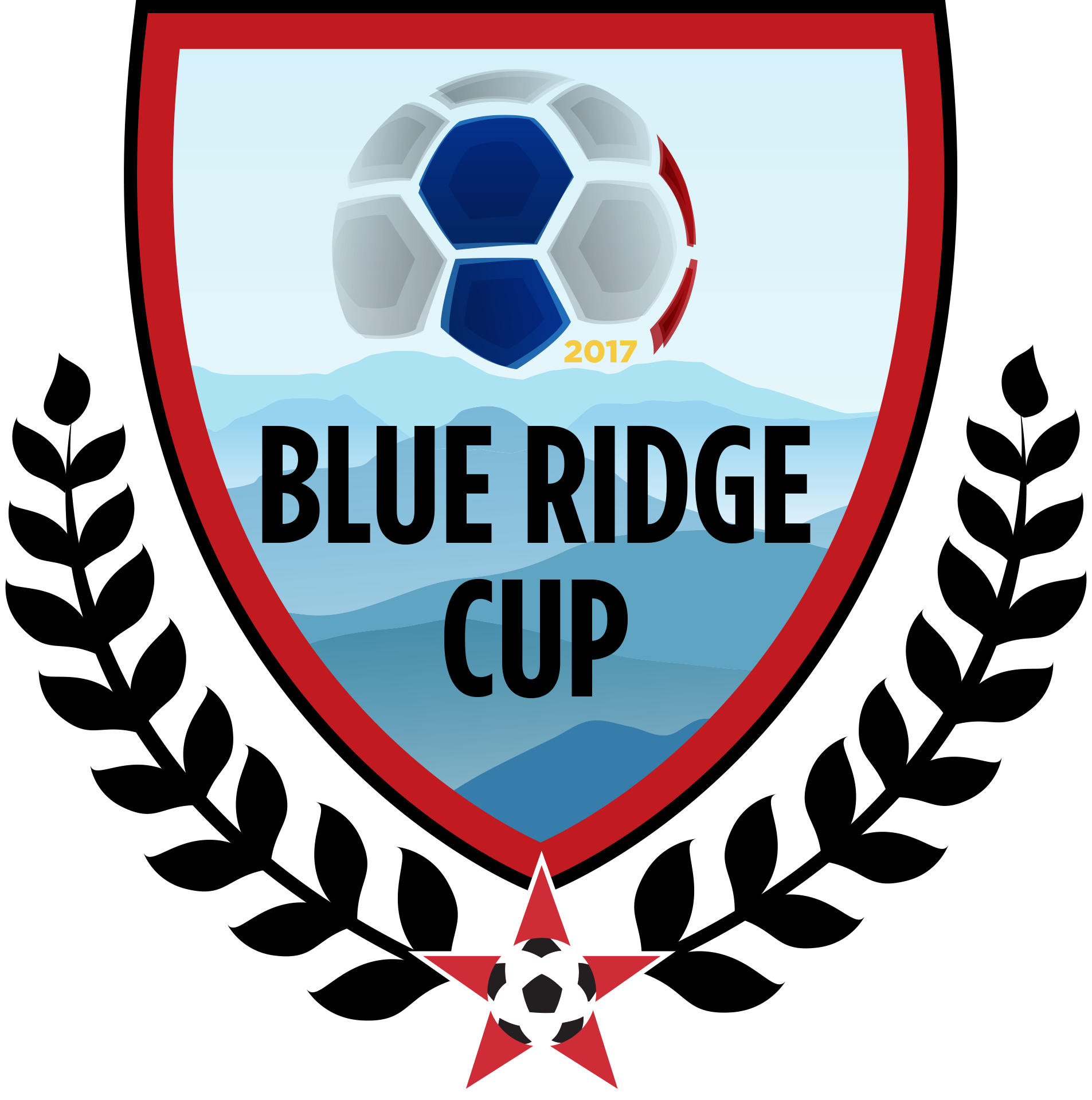 1905x1919 Blue Ridge Cup Labor Day Tournament Overview Central Virginia