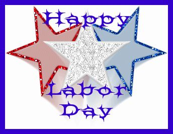 344x267 82 Best Labor Day Greetings Images El Amor, Famous