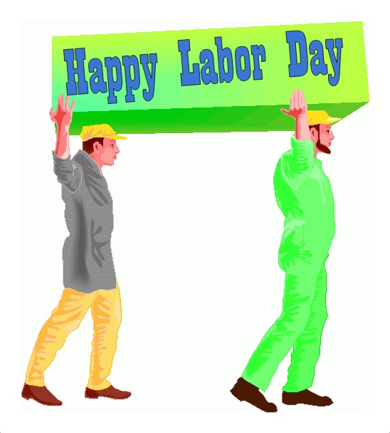 548x608 Happy Labor Day 2015 Labor Day 2015 Labour