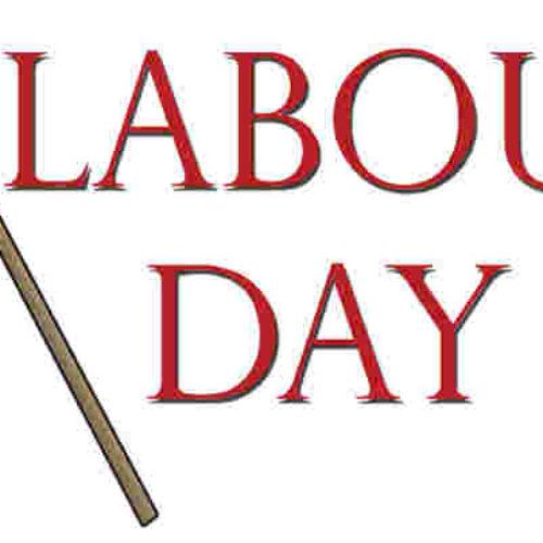 500x500 Labour Day Canada Clipart