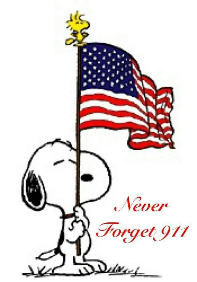 640x914 Snoopy Clipart Labor Day
