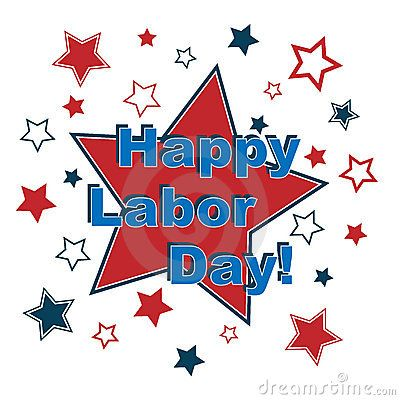 400x400 Happy Labor Day Clip Art All Things Labor Day