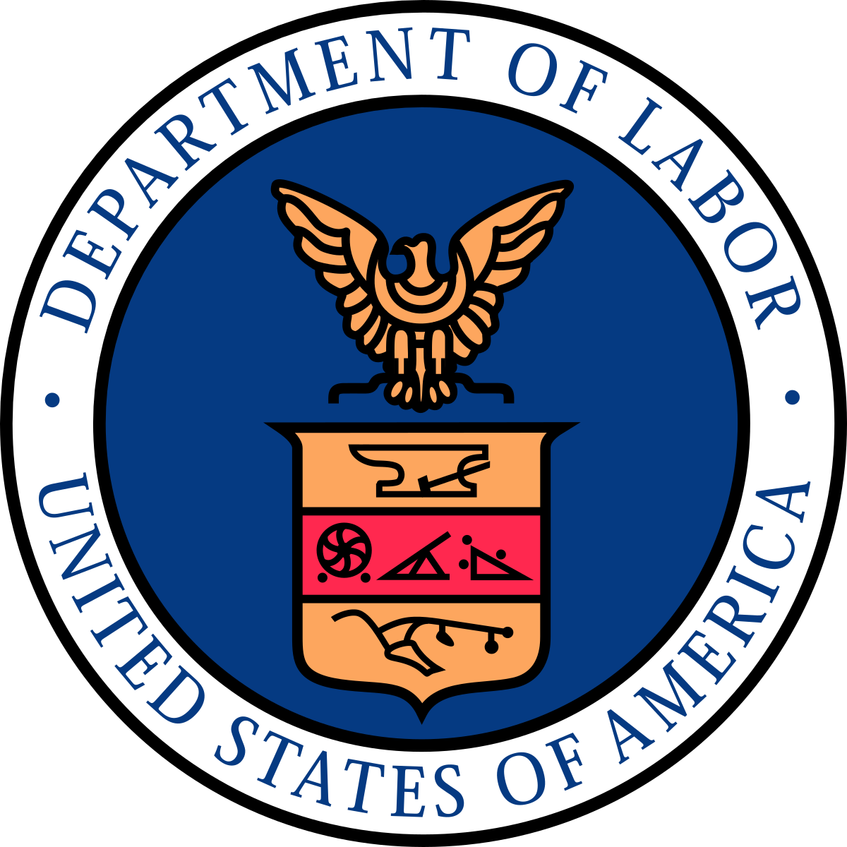 1200x1200 Bureau Of International Labor Affairs