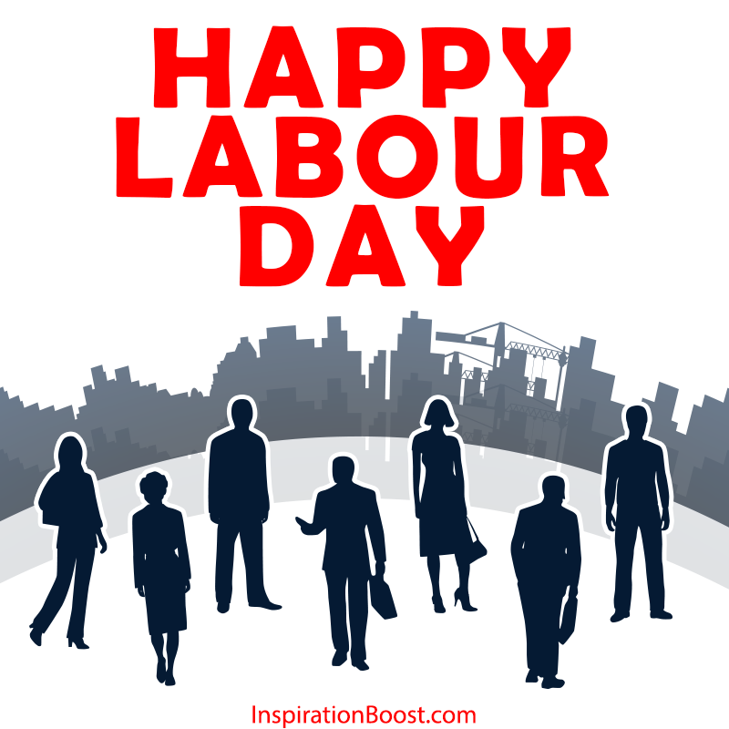 800x800 30 Best Labor Day Wish Pictures And Images