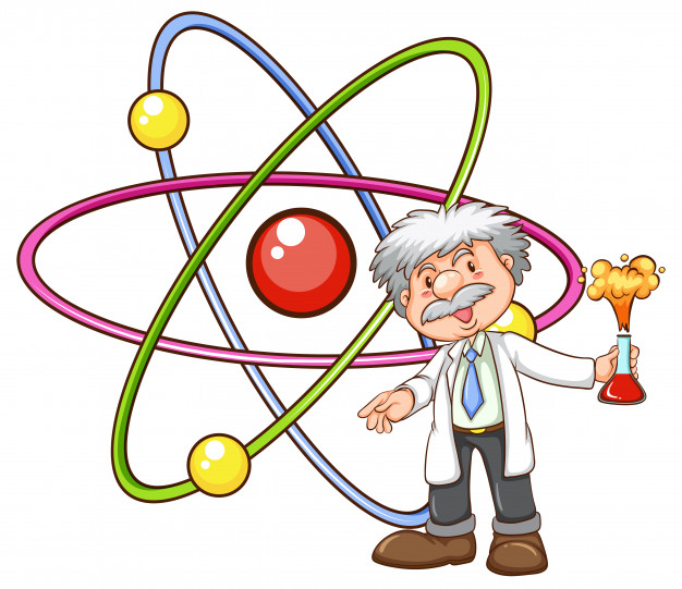 626x541 Laboratory Vectors, Photos And Psd Files Free Download