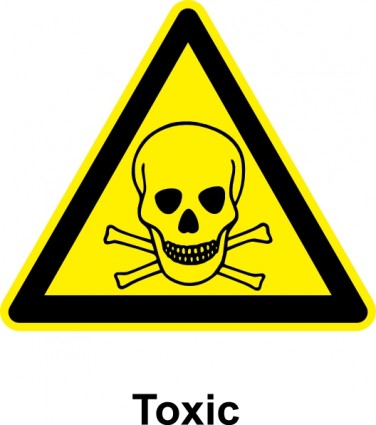 376x425 Safety Clipart