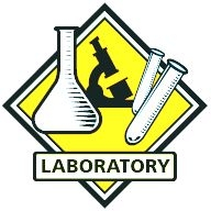 192x192 Science Lab Safety Clipart