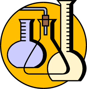 291x297 Chemical Clipart Safety