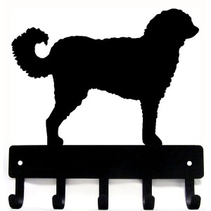 300x300 Labradoodle Dog Products And Gifts