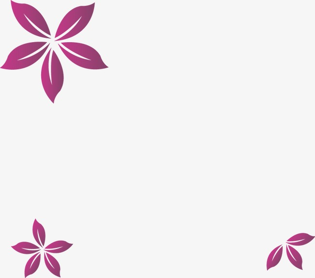 650x574 Wedding,corner Flower, Lace, Pattern, Traditional Pattern Png