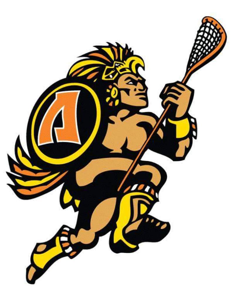 791x1024 Cds Aztec Lacrosse Club