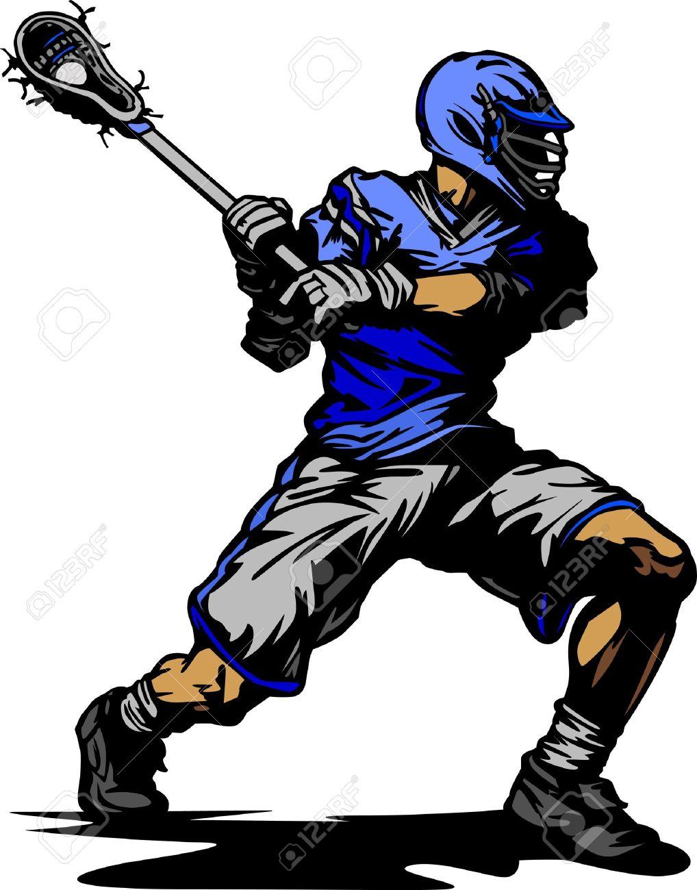 1018x1300 Shoot Clipart Lacrosse