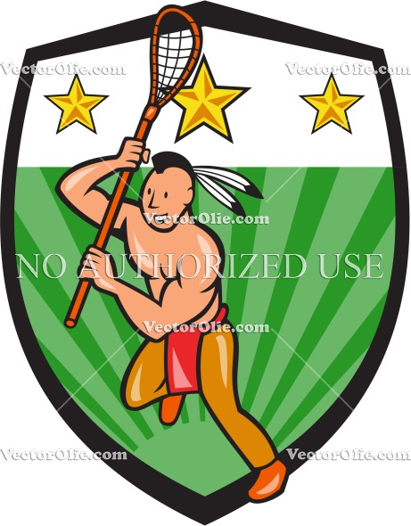 461x590 Artwork, Cartoon, Crosse, First Nations, Game, Graphics