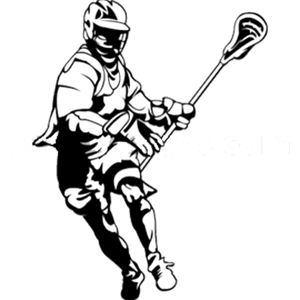 1024x1024 Delano Lacrosse